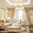 Căn hộ Goldsilk Residence Vạn Phúc Hà Đông